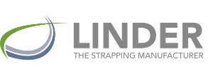 linder strapping